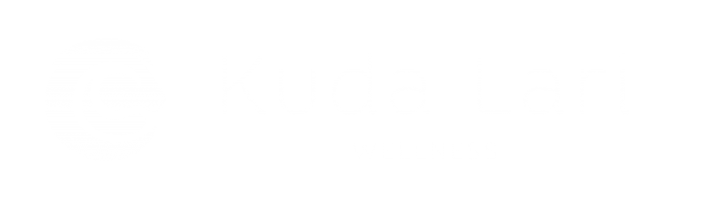 Kuda Lari Wellness Kenton